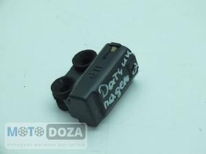 Датчик падения Yamaha Jog SA-36/39G / Gear 4T-