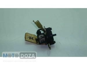 Масляный электроклапан GEAR б/у