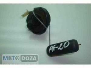 Поплавок бензобака LEAD AF20 б/у