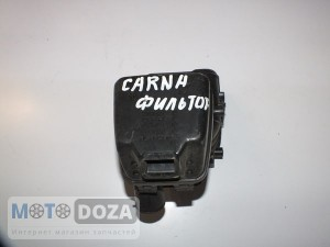 Воздушный фильтр CARNA (кожух целиндра) б/у