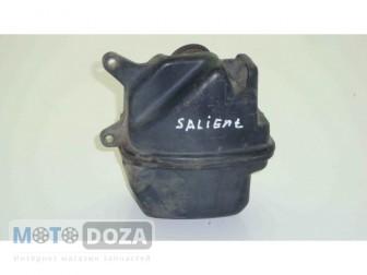 Воздушный фильтр SALIENT 14 T б/у
