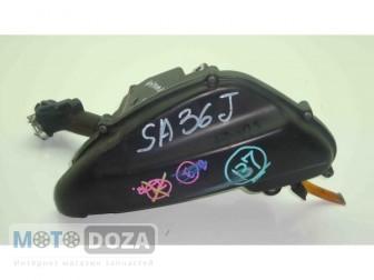 Воздушный фильтр SA 36/39 G ( с трещиной ) б/у