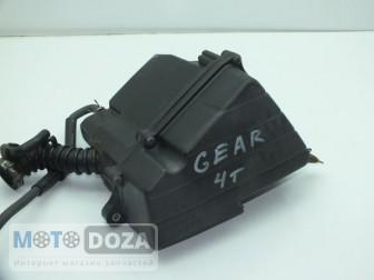 Воздушный фильтр GEAR 4T б/у