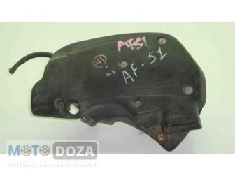 Воздушный фильтр TACT AF51 б/у