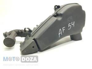 Воздушный фильтр GIORNO CREA AF54 б/у