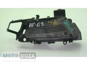 Воздушный фильтр TACT AF09 б/у.