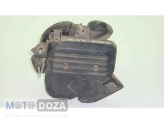 Воздушный фильтр EVE PAX б/у
