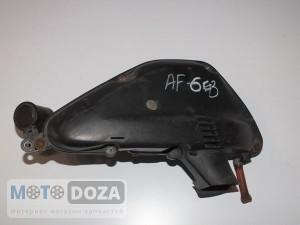 Воздушный фильтр DIO AF63 б/у.