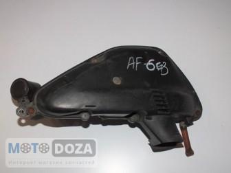Воздушный фильтр DIO AF63 б/у