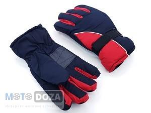 Перчатки (зимние)