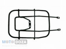 Багажник Honda Tact AF 24
