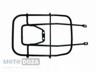 Багажник honda tact af24