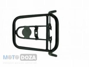 Багажник Honda Tact AF30 / QT-50