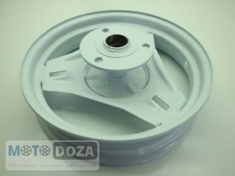 Диск передний  DIO disk