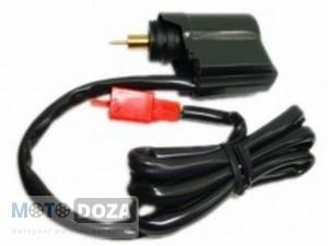 Электромагнитный клапан HONDA
