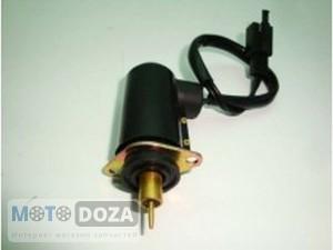 Электромагнитный клапан 2Т Stels 50