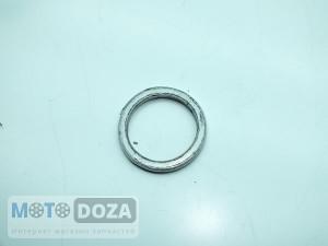 Кольцо глушителя  YAMAHA JOG/GEAR 4-т /SA 36J