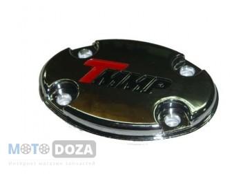 Крышечка на крышку генератора DELTA-