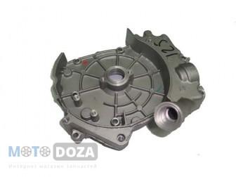 Крышка картера R ( заливная горловина) GY-125