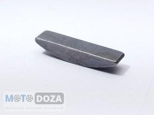 Шпонка коленвала GY6-50/80 (13,0*3,0*3,0mm)