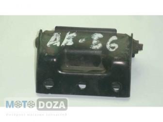 Крепление сиденья DIO AF56 б/у