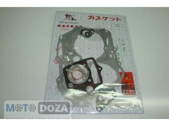 Комплект прокладок (большие) ACTIVE 110