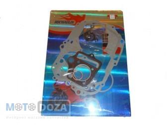 Комплект прокладок (большие) DELTA
