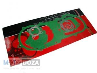 Комплект прокладок (большие) JOG / 50 cc 2T GX motor