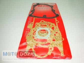 Комплект прокладок (большие) DIO MSU Taiwan
