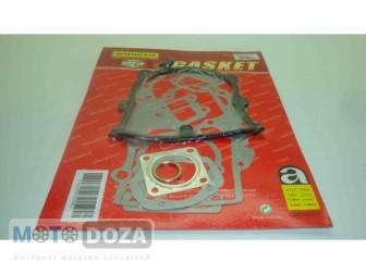 Комплект прокладок (большие) DIO Gasket