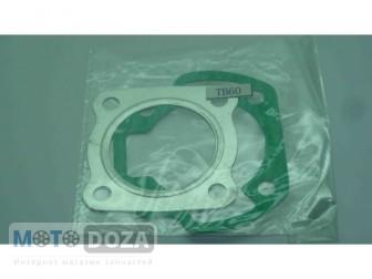 Комплект прокладок (маленькие) TB-50 d-43mm (цепной привод)