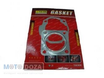 Комплект прокладок (маленькие) AF16 Gasket