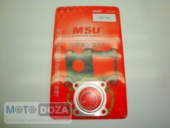 Комплект прокладок (маленькие) AF34/35  MSU Taiwan