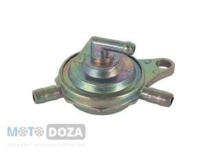 Вакуумный клапан GY6-50 (3 выхода)
