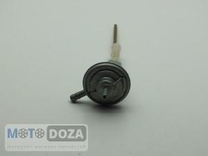 Вакуумный клапан PAL,TACT маленькая гайка