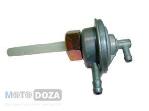 Вакуумный клапан TACT / GY6 большая гайка