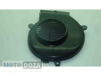 Кожух вентилятора TB-60 2т (цепь)