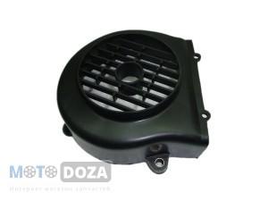 Кожух вентилятора GY6-50/80