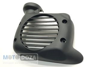 Защитный кожух радиатора YAMAHA SA36/39 J-VINO SA26J