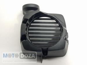 Защитный кожух радиатора YAMAHA GEAR 4-T