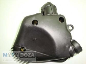 Воздушный фильтр BWS-100