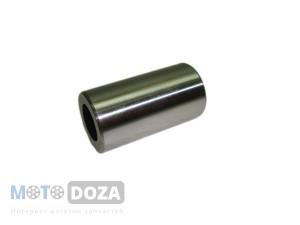 Втулка переднего вариатора DIO ( тонкий вал)