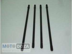 Шпильки цилиндра ACTIVE (комплект)