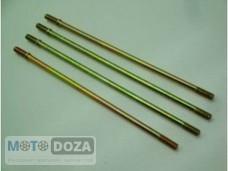 Шпильки цилиндра DELTA 110 (комплект) (2*195mm - 2*202mm)