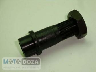 Втулка заднего колеса DELTA /ACTIVE (56mm)