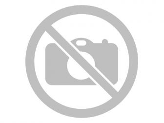 Бабина зажигания (Tuning оранж.) GY6 50-150