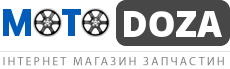 Интернет-магазин запчастей к китайским и японским мопедам